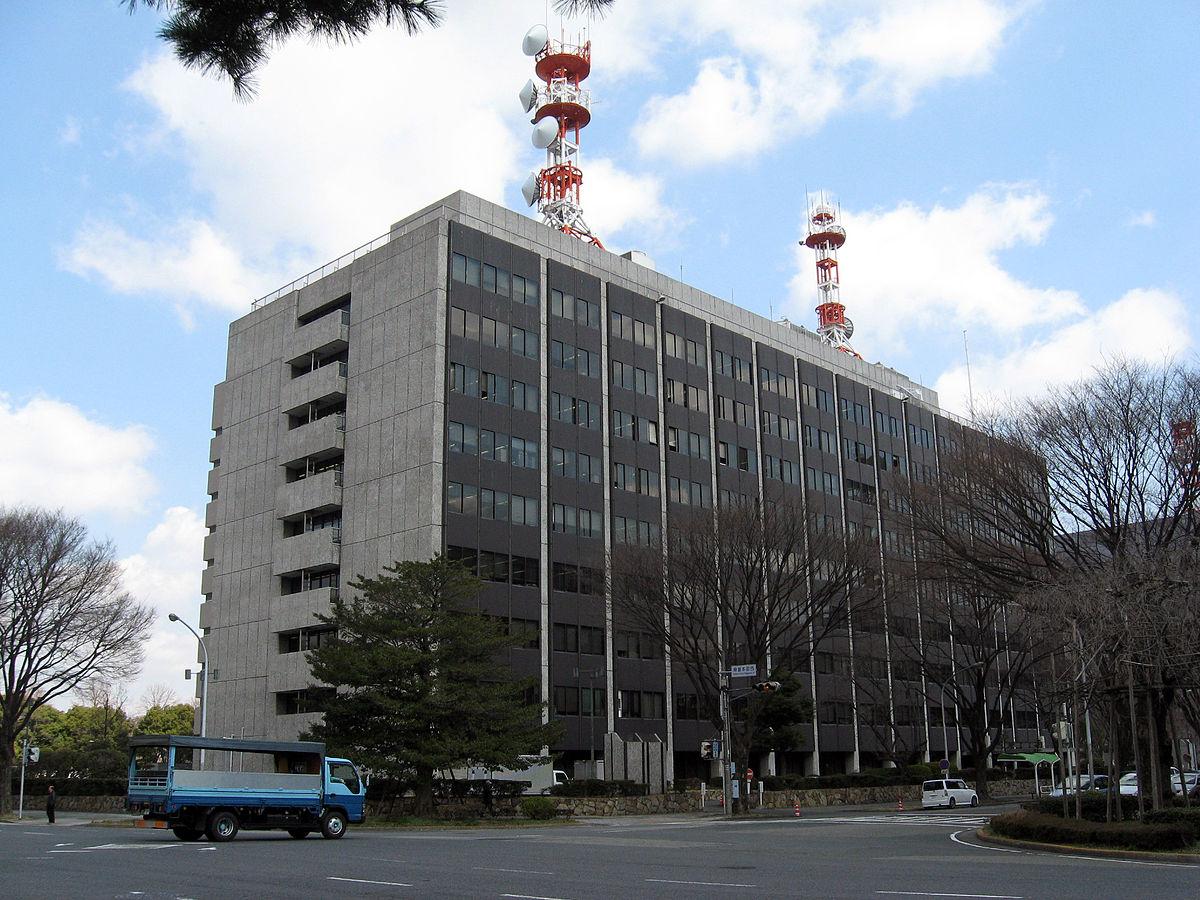 愛知県警 自動売買 警告 リプライ