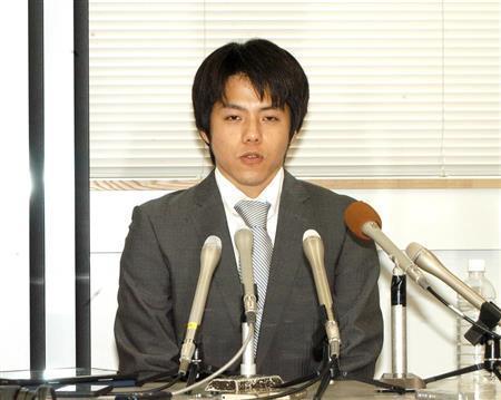 青森市議当選者の山崎翔一氏、ツイッターで『年金暮らしジジイ』