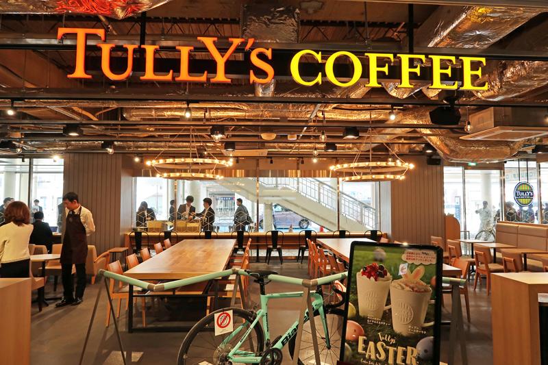 【秘密】これは知らなかった・・・人気カフェの「BGMのヒミツ」こだわりがあった!