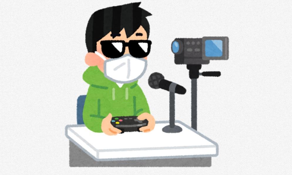 【ゲーム実況】任天堂が実況動画の投稿認めるガイドラインを公表!