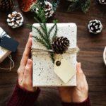【参考】もうすぐクリスマス毎年のお悩み「男性」が喜ぶプレゼント7選とは