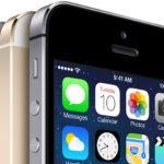 【裏技】iPhoneの「時短テク」が使える!絶対覚えておいた方がいいワザ!