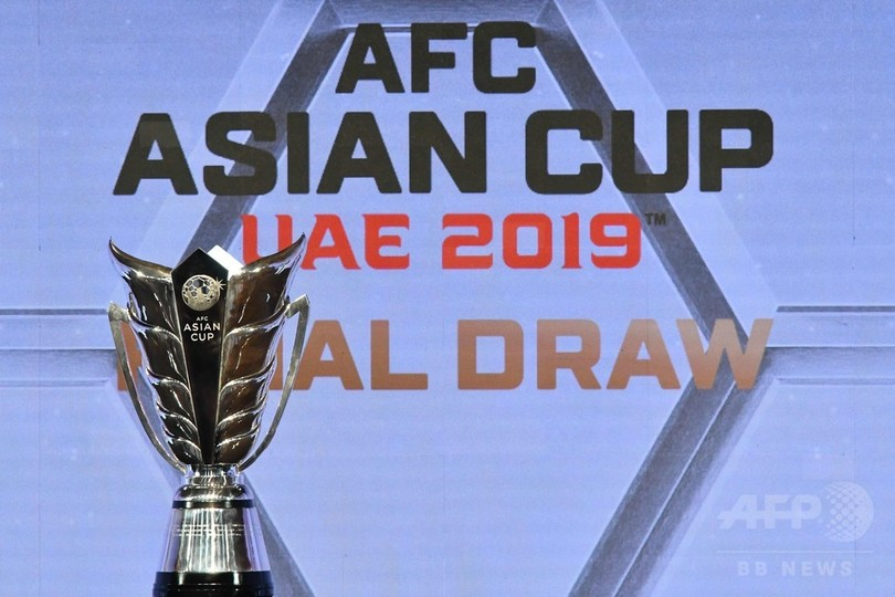 【サッカー】来月開幕!「AFCアジアカップ2019」に臨む日本代表メンバーに様々な声が
