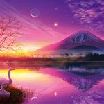 【超速報】新元号が発表!『』が5月1日から始まる