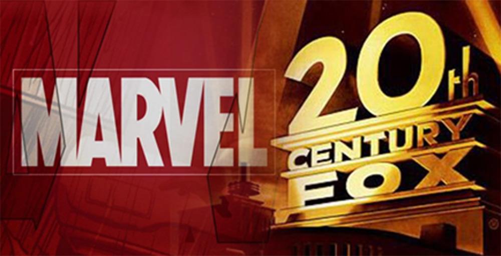 ディズニーが21世紀FOXを買収完了報告!「マーベル映画」が更に凄いことになってきた!