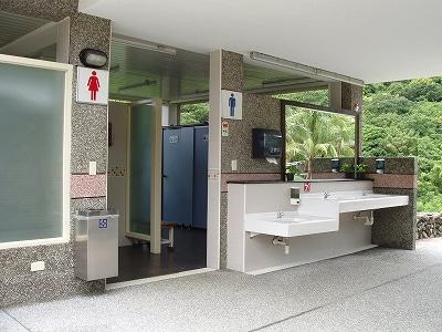 いつまで居るのか「公共トイレの長居」にネットで波紋