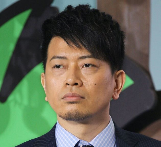 【宮迫博之】吉本興業との契約解消を正式発表!会見の予定は?←ございません。