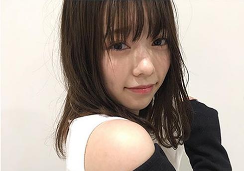 元AKB48・島崎遥香さん「なんで会社員は平気で優先席に座れるんだろう」ツイートで炎上www