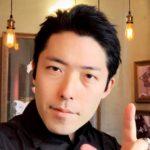 オリエンタルラジオ中田敦彦さん解説「自民党の憲法改悪の説明」がめちゃくちゃわかり易いと話題に!