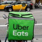 【うそん・・・】デリバリーサービス[Uber Eats]3200円のハンバーグを注文→あまりにも酷過ぎると話題にw
