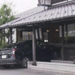 【またかよ!】喫茶店に老人が運転するプリウス突っ込み9人ケガ!老人→『よく覚えていない』