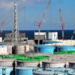 【!?】環境省さん「福島第一原発事故の除染で出た土を農地に再利用してかまわない」