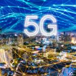 【5G】2024年から光回線維持のため「インターネット税」の徴収へ。もちろん利用する国民全員が負担