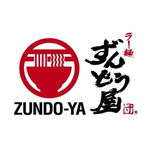 トリドールHD「ずんどう屋」展開のZUNDを買収