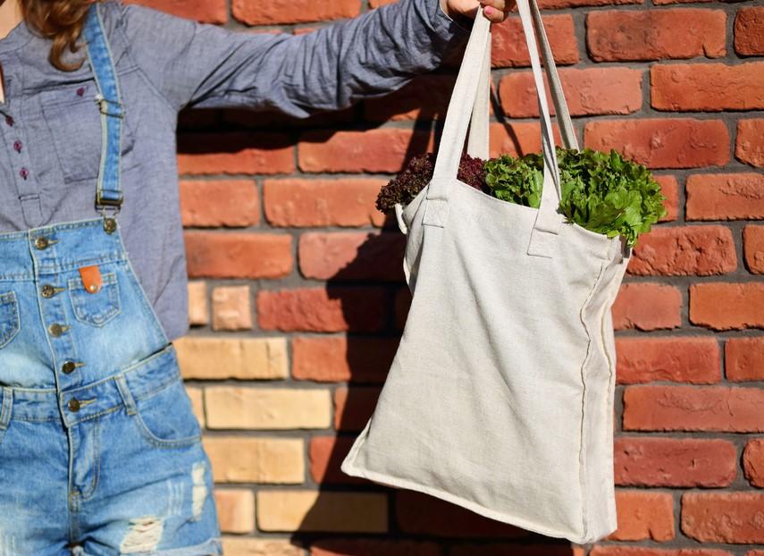 「汚いバッグに触りたくない」店員さんの本音とはω!?