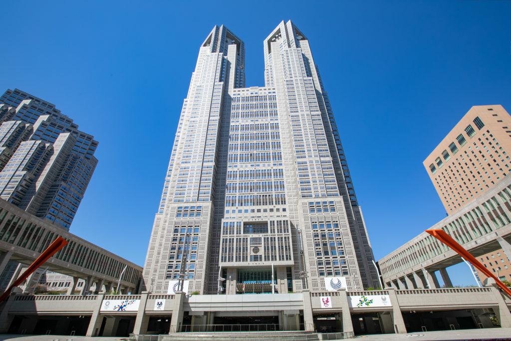 東京都は新型コロナ警戒レベルを最大に引き上げ